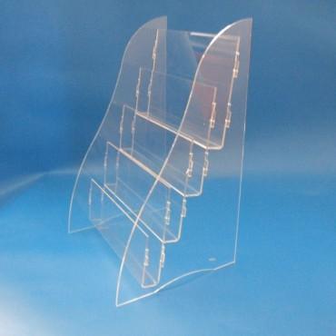 Klejenie tworzyw sztucznych – pleksi (plexi)