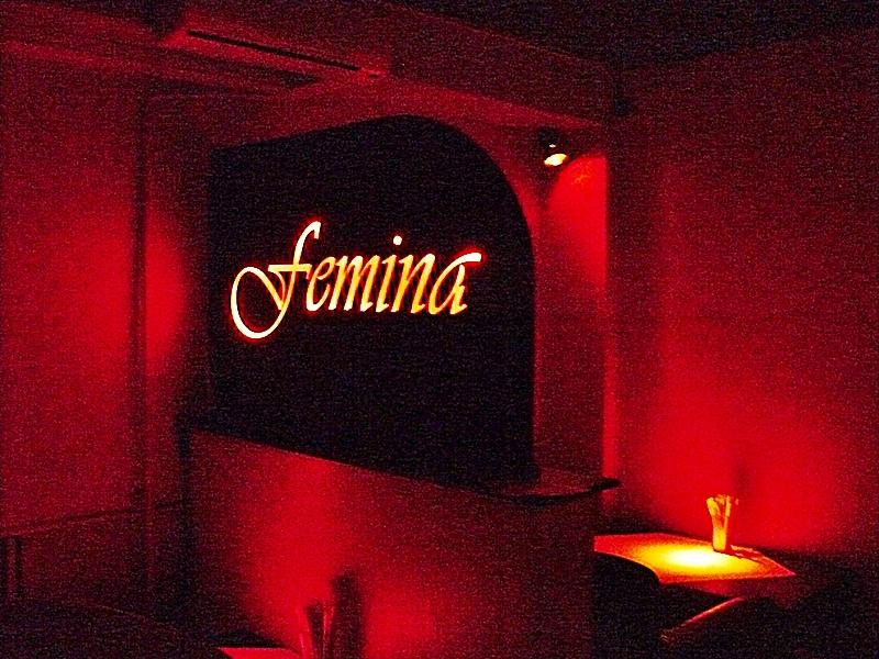 elementy-wystroju_femina
