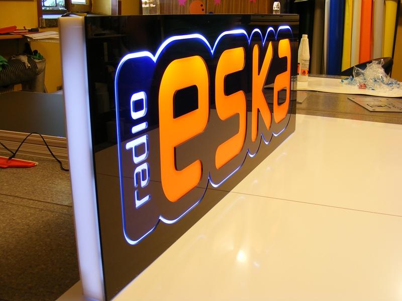 standy-reklamowe_aeska